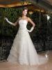 Свадебное платье LRB_12