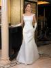 Свадебное платье LRB_15
