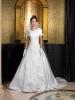 Свадебное платье LRB_17