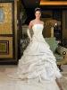Свадебное платье LRB_9