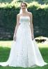 Свадебное фото платья Модель AA 2
