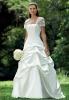 Свадебное фото платья Модель AA 3