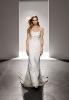 Свадебное фото платья Модель GS 2