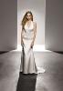 Свадебное фото платья Модель GS 1