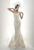 Свадебное фото платья Модель MC 3