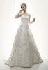 Свадебное фото платья Модель MC 1