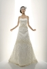 Свадебное фото платья Модель MC 2