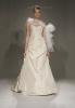 Свадебное фото платья Модель RC 2
