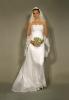 Свадебное фото платья Модель RC 1