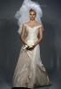 Свадебное фото платья Модель RC 3