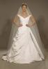 Свадебное фото платья Модель RC 6