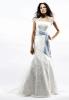Свадебное фото платья Модель SNL 08 mustl