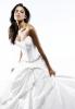 Свадебное фото платья Модель SNL 08 florl
