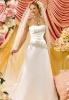 Свадебное фото платья Модель VC 2
