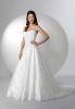 Фото свадебного платья Kleinfeld 087297l