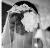 Фото свадьба - Прическа_14