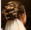 Фото свадьба - Прическа_16