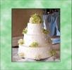 Фото - Свадебный торт_110