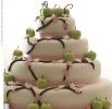 Фото - Свадебный торт_111