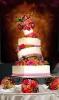 Фото - Свадебный торт_57