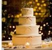 Фото - Свадебный торт_58