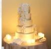 Фото - Свадебный торт_59