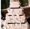 Фото - Свадебный торт_61