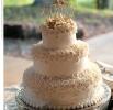 Фото - Свадебный торт_63
