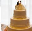 Фото - Свадебный торт_64