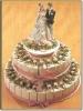 Фото - Свадебный торт_65