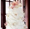 Фото - Свадебный торт_66