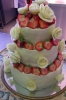 Фото - Свадебный торт_67