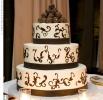 Фото - Свадебный торт_68