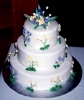 Фото - Свадебный торт_73