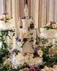 Фото - Свадебный торт_79