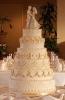 Фото - Свадебный торт_84