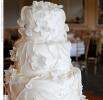 Фото - Свадебный торт_85