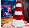 Фото - Свадебный торт_86