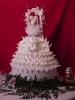 Фото - Свадебный торт_87