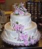 Фото - Свадебный торт_98
